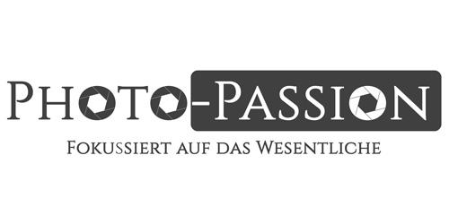 Photo-Passion