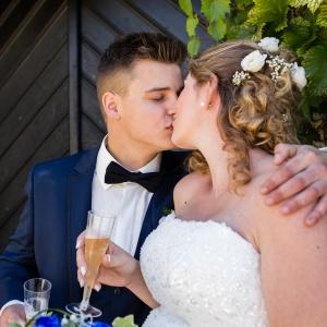 Hochzeit_Alex_Marc-108