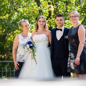 Hochzeit_Alex_Marc-122
