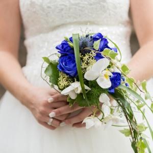 Hochzeit_Alex_Marc-143