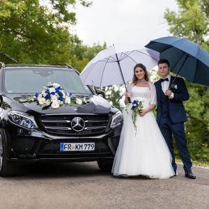 Hochzeit_Alex_Marc-330