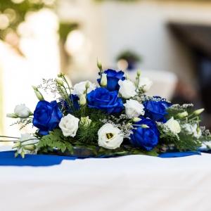 Hochzeit_Alex_Marc-7