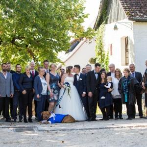 Hochzeit_Alex_Marc-89