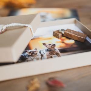Fotopaket liebevoll und individuell Photo-Passion